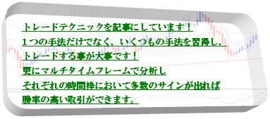 Image3.png